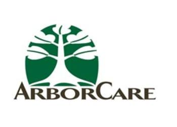 ArborCare Tree Service