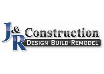 J & R Construction Services, Inc.