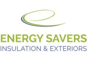 Energy Savers Insulation