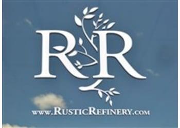 Rustic Refinery