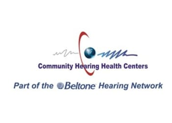 Community Hearing Health Center