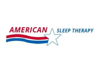 American Sleep Therapy