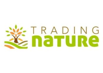 TRADING NATURE INC