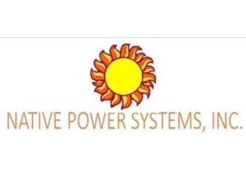 Native Power Systems