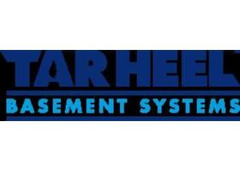 TarHeel Basement Systems