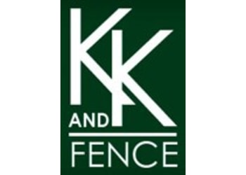K&K Fence Co