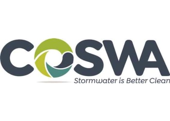 Central Oklahoma Stormwater Alliance