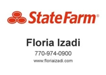 Floria Izadi STATE FARM