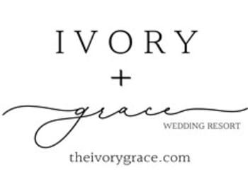 Ivory + Grace