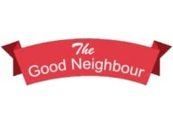 The Good Neighbour app