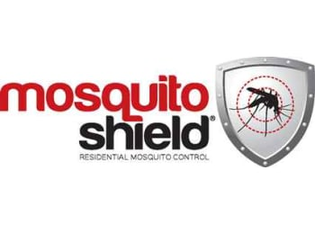 Mosquito Shield of Dulles