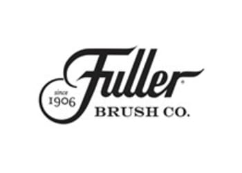 Fuller Brush & Watkins Products