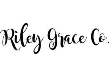 Riley Grace Co.