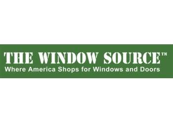 The Window Source of Lexington