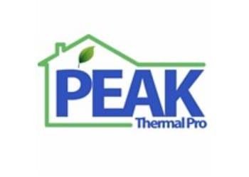 PEAK Thermal-Pro