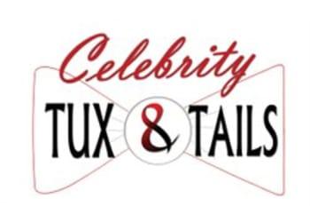 Celebrity Tux & Tails