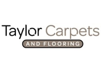 Taylor Carpets