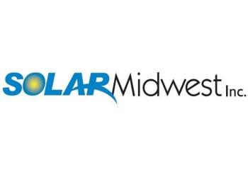 Solar Midwest Inc.