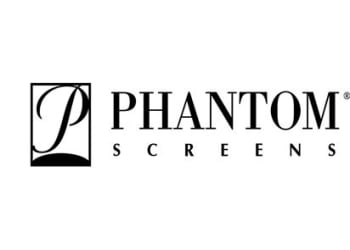 Phantom Screens of Southern Alberta (1st Listing) / Suite Outdoors (2nd Listing)