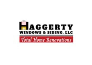 Haggerty Windows & Siding