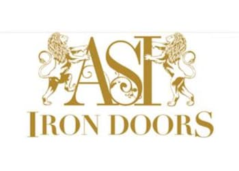 Architectural Stone & Iron Products