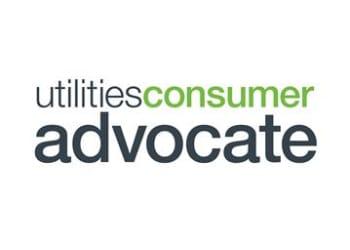 Utilities Consumer Advocate