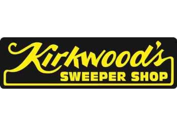 Kirkwood's Sweeper Shop