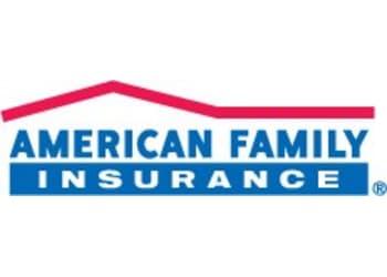 American Family Insurance - Tim Shanto