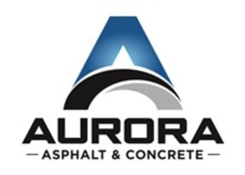 Aurora Asphalt & Concrete