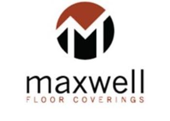 Maxwell Floor Coverings