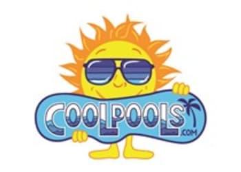 Cool Pools