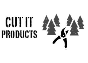 Cut It Sales