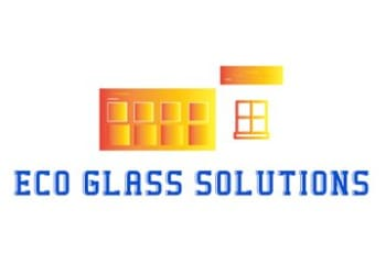 Eco Glass Solutions