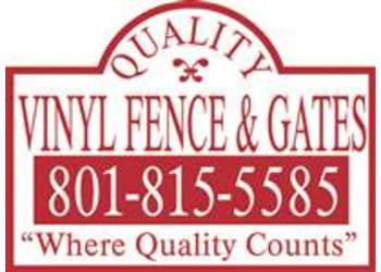 Quality Vinyl Fence Gates LLC