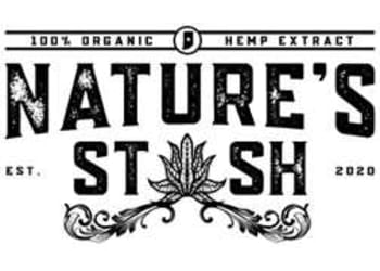 Natures Stash