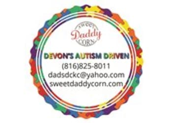 Devons Autism Driven llc