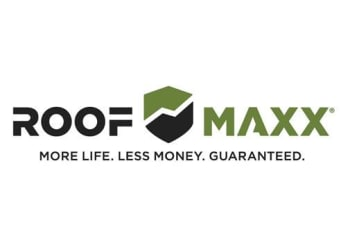 Roof Maxx of West Des Moines