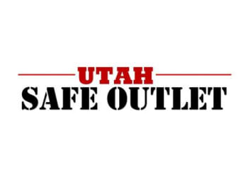 Utah Safe Outlet