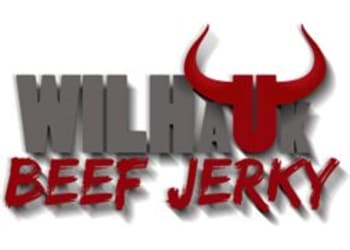 Wilhauk Beef Jerky Ltd.