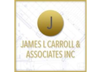JAMES L. CARROLL & ASSOC.