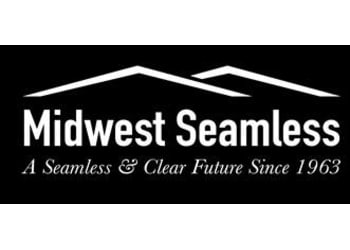 Midwest Seamless Siding & Windows