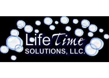 Life Time Solutions, LLC