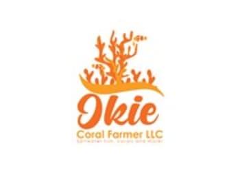 Okie Coral Farmer LLC