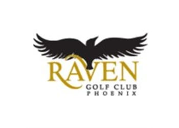 Raven Golf Club Events