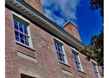 GreenHeart Window & Door Restoration Co.