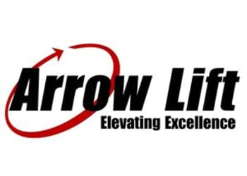 Arrow Lift Accessibility