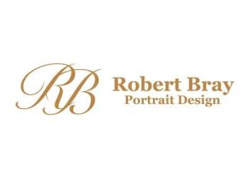 Robert Bray - Portrait Artist