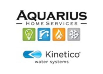 Aquarius Home Services