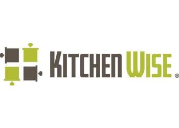 Kitchen Wise of Austin