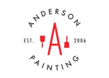 Anderson Painting & Power Washing
